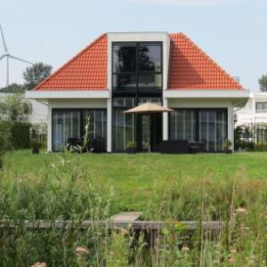 Watervilla Barok Harderwijk 325