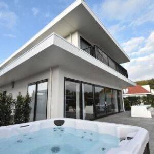 Watervilla Harderwijk 328