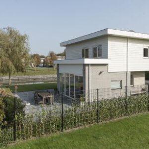 Watervilla Hip Harderwijk 225