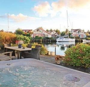 Watervilla Waterpark It Soal