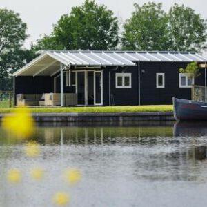Watervilla Waterpark Terkaple 2
